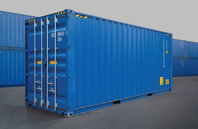 location-container-stockage-35